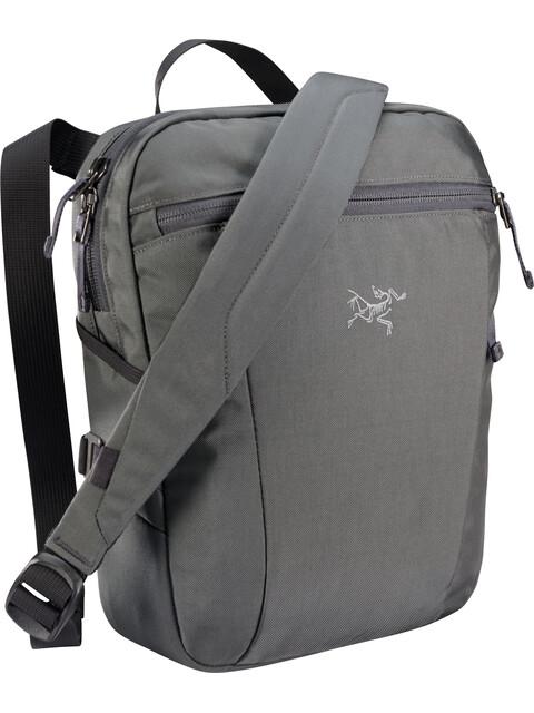 Arc'teryx Slingblade 4 - Sac - gris